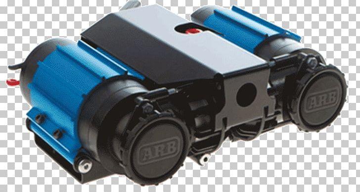 Compressor Pressure Switch Compressed Air Compression PNG, Clipart.
