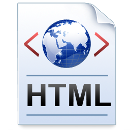 Top 60 HTML & HTML5 Interview Questions & Answers.