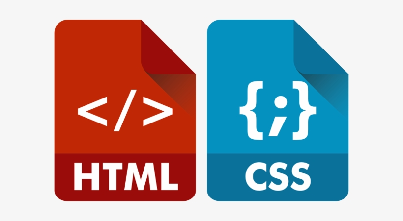 Intro To Html & Css.
