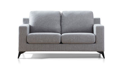 Couch PNG Transparent Images.