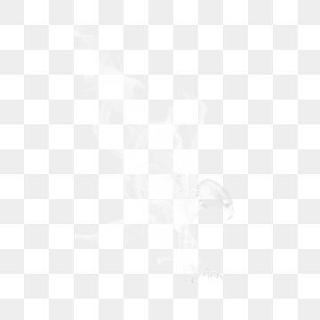 Smoke PNG Images, Download 5,050 Smoke PNG Resources with.