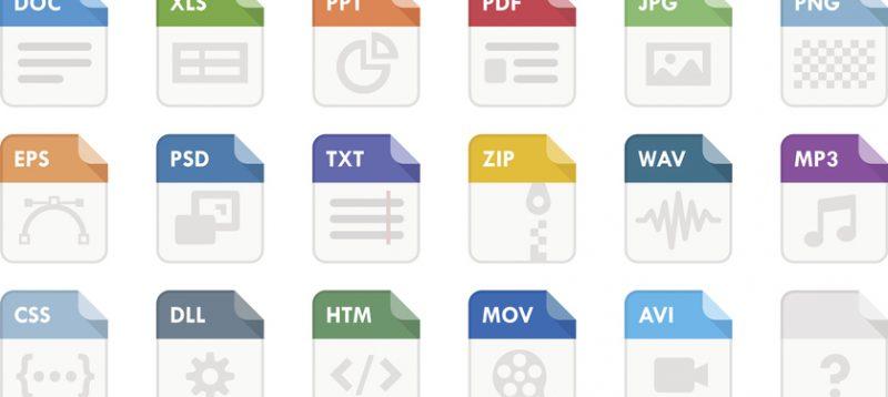 What Logo Image Files Do I Need?.