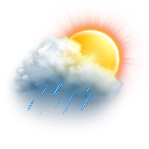 Download Weather Photos HQ PNG Image.