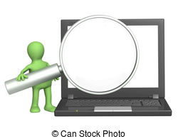 Search Illustrations and Stock Art. 152,037 Search illustration.
