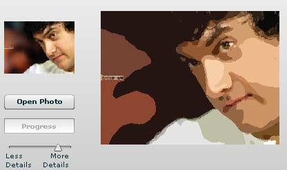 Jpg To Clipart Converter Online.
