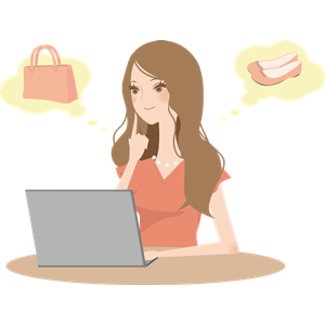 Online Shopping clipart, cliparts of Online Shopping free download.