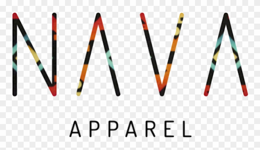 Nava Apparel Clipart (#1960041).
