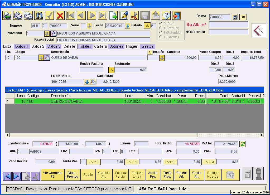 Index of /ficheros/aplicaciones verticales/trazabilidad.