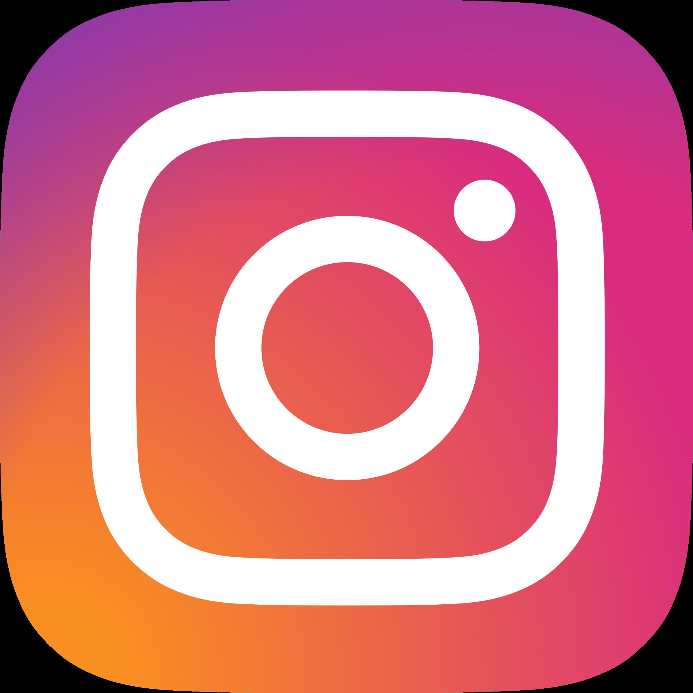 Instagram Transparente.