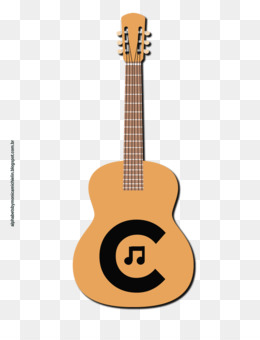 Violao PNG and Violao Transparent Clipart Free Download..