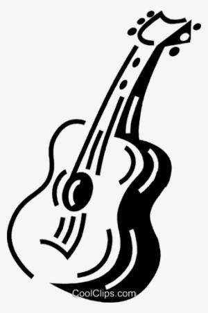 Guitar PNG & Download Transparent Guitar PNG Images for Free.