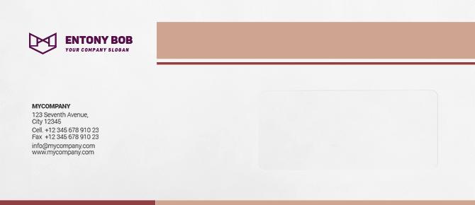 Qué es un Logo Transparente y Cómo Crear Uno.