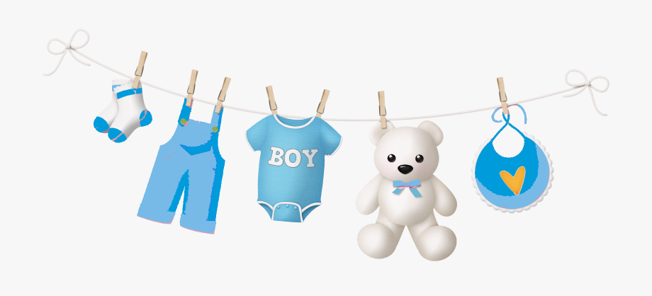 Imagenes Para Baby Shower Png.