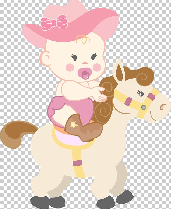 Diaper Cake Cowboy Baby Shower PNG, Clipart, Art, Baby Shower, Bear.