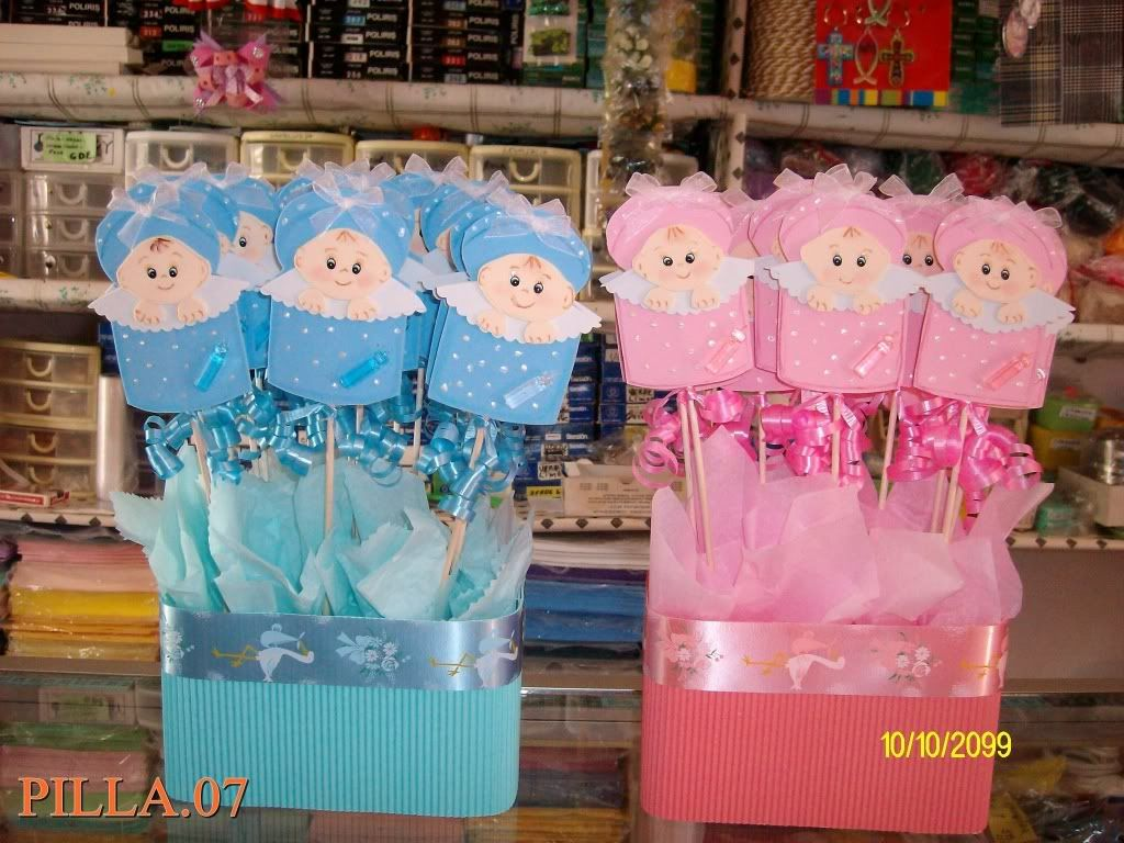 Beautiful Ideas Recuerdos De Baby Shower Ni O Nice Looking.