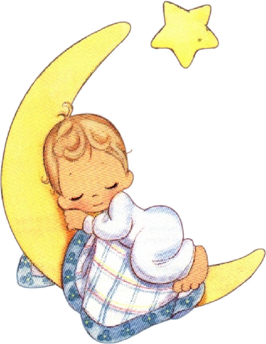 precious moments images clipart.