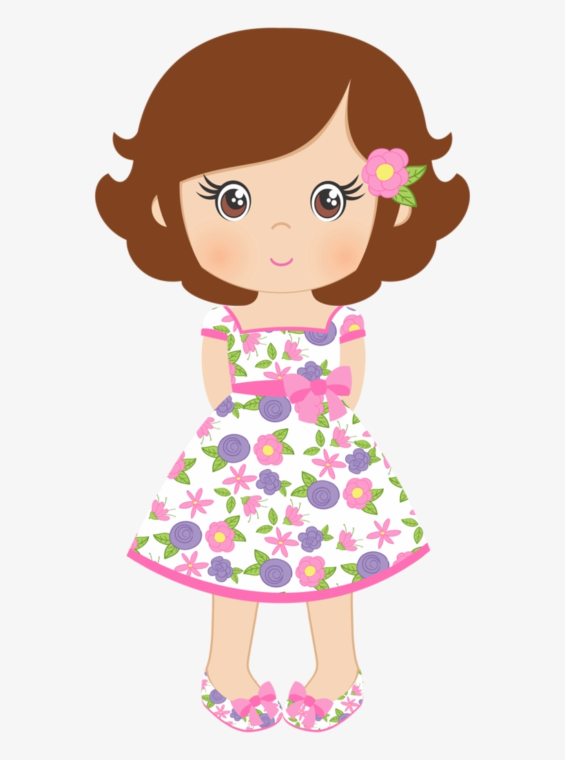 Girl Fashion Clipart At Getdrawings.