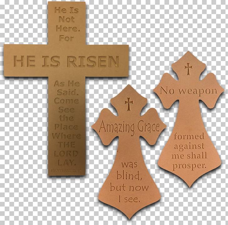 Cruces cristianas cruces forma cristianismo, cruz cristianas.