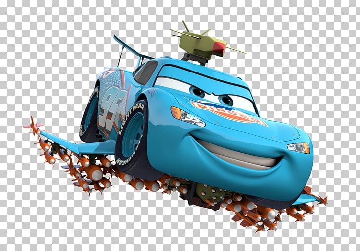 Lightning McQueen Mater Sally Carrera YouTube Cars, cartoon.