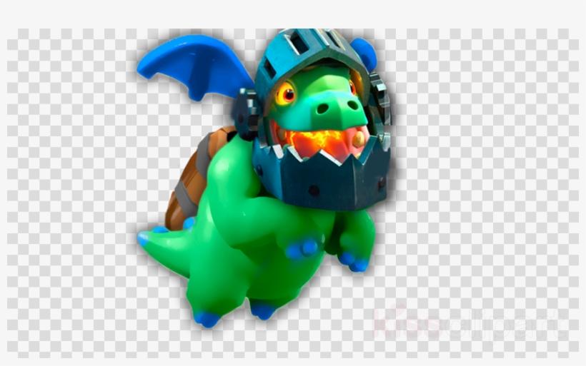 Dragon Infernal Clash Royale Png Clipart Clash Royale.