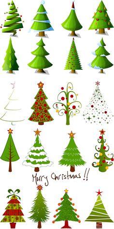Las 200 mejores imágenes de navidad.