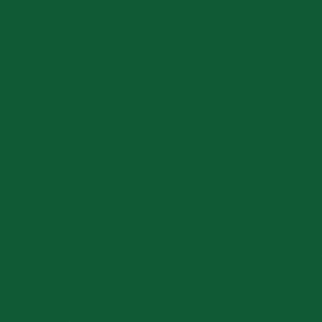 Alumni Instagram.