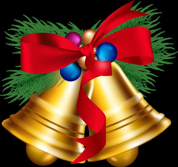 Christmas Bells, Merry Christmas Images, Christmas.