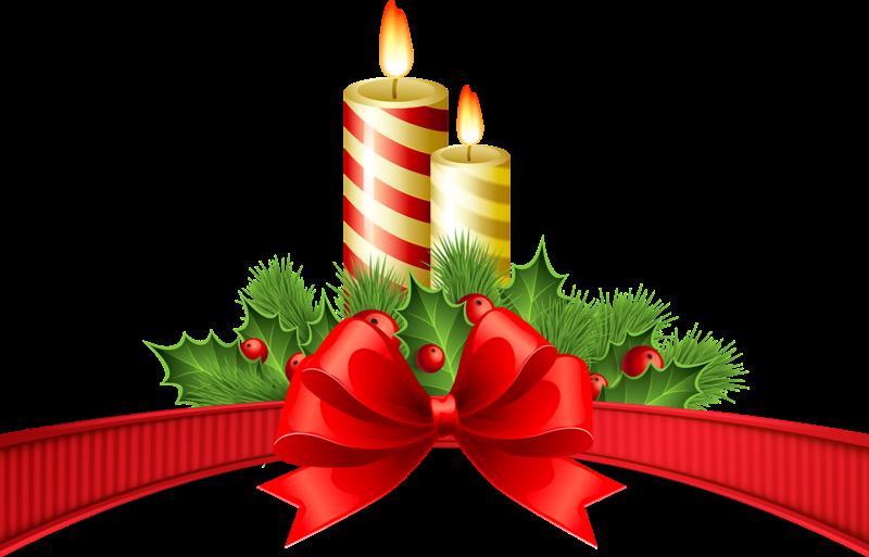 Imágenes navideñas y mas: ClipArt Navideños.