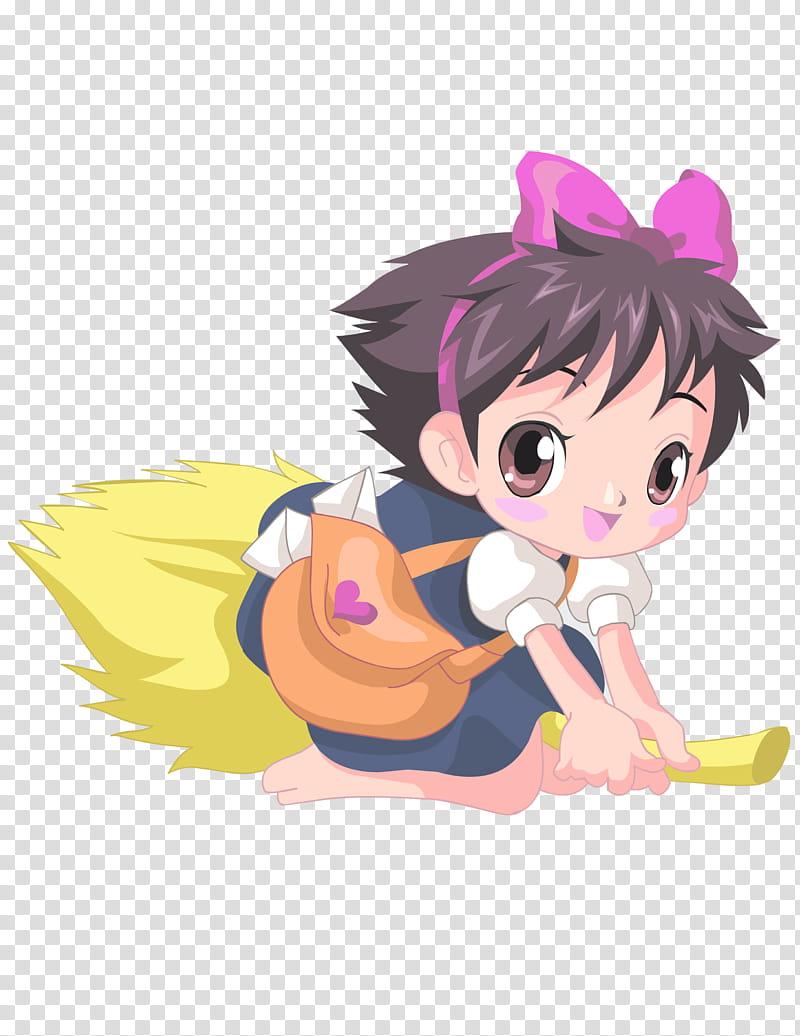 Recursos Para Editar, girl anime character transparent.