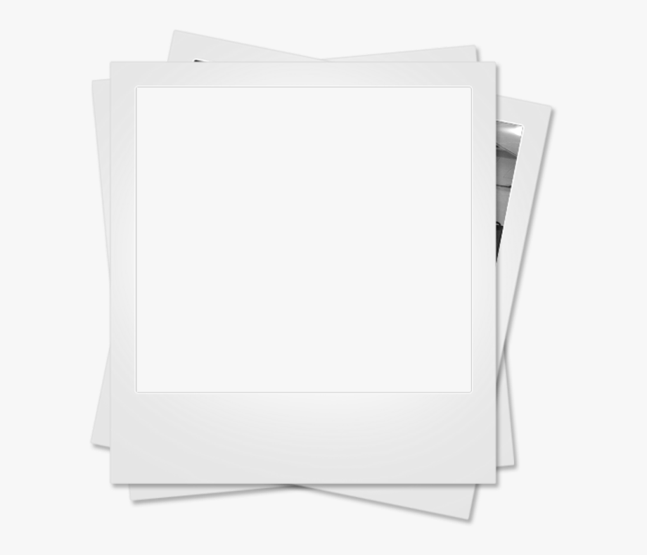 edit #cgnyb #overlay #edits #white #black #clipart.