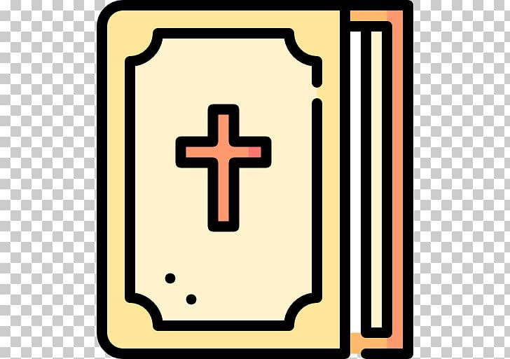 Cruces cristianas estaciones de la cruz corán calvario, cruz.