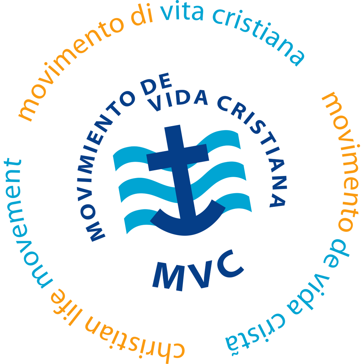 Movimiento de Vida Cristiana.
