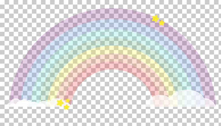 Line Pink M, arco.