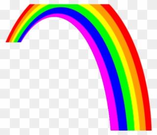 Instagramm Clipart Rainbow.
