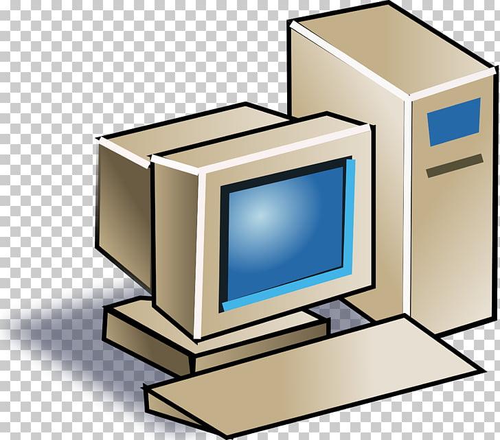 Símbolo de la computadora portátil, s 90 PNG Clipart.