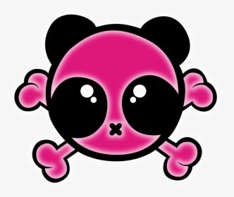 Emoticons De Emos Clipart , Png Download.