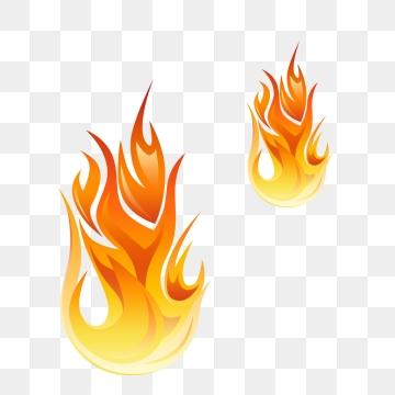 Fuego Png Png, Vectores, PSD, e Clipart Para Descarga Gratuita.