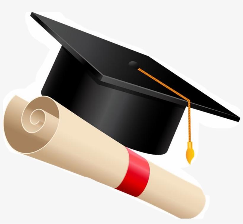 Graduacion Sticker.
