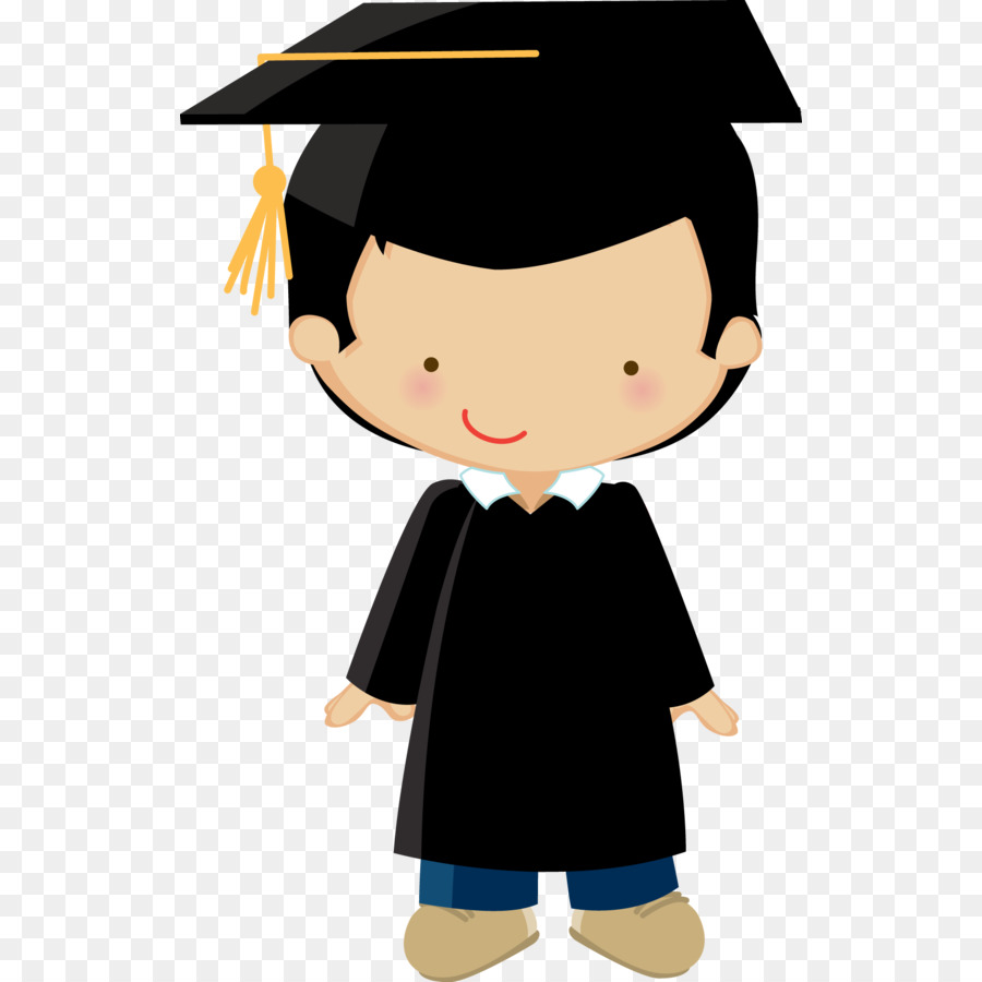 School Dress clipart.