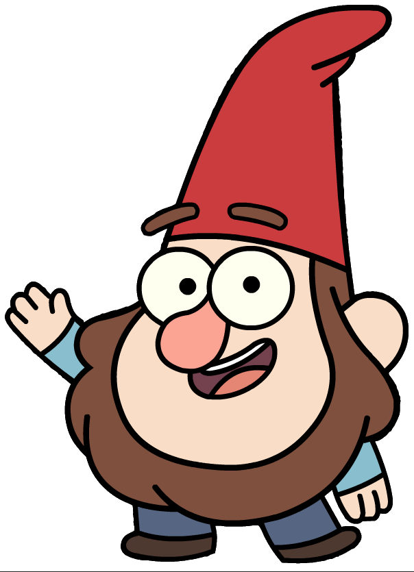 Free Gravity Falls Cliparts, Download Free Clip Art, Free.