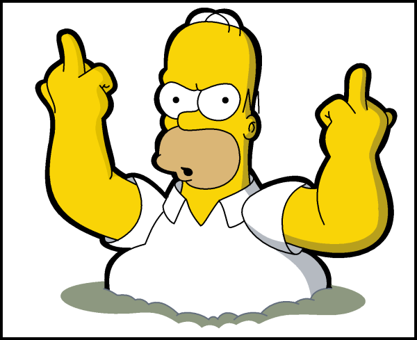 Homero Png (107+ images in Collection) Page 2.