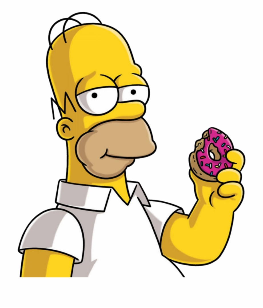 homer #homero #homersimpson #homersimpsons #homerosimpson.