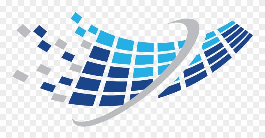 Top Design Firms Design Directory.