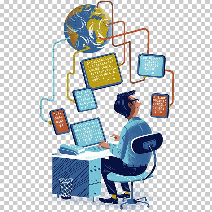 Red informática software informático tecnología de la.