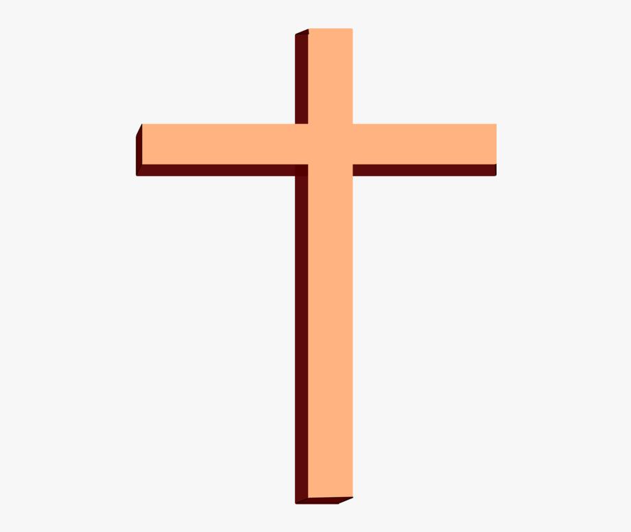 Christian Cross Jesus, King Of The Jews Celtic Cross.