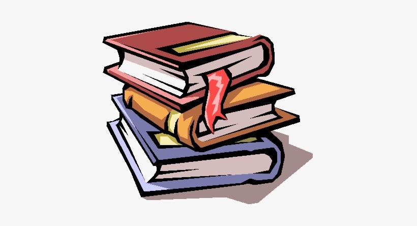 Muchos Libros Cristianos, Libros Cristianos Para Descargar.