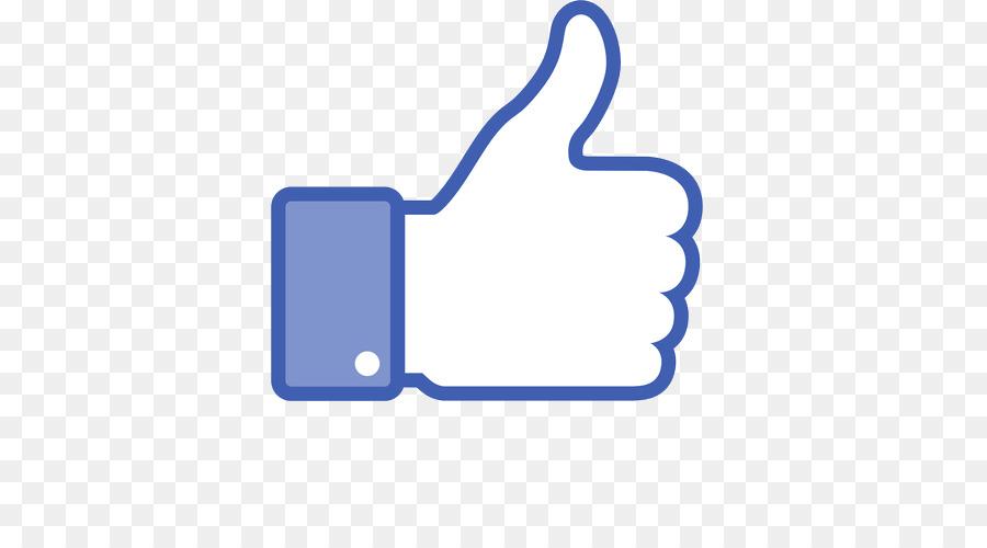 Como Botón De, Una Fotografía De Stock, Youtube imagen png.