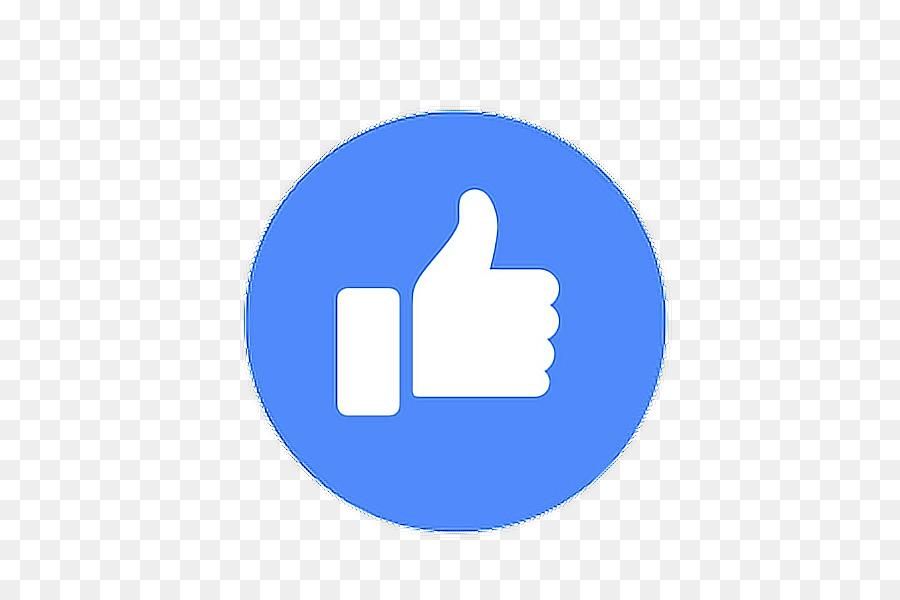 Emoticon, Como Botón De, Smiley imagen png.