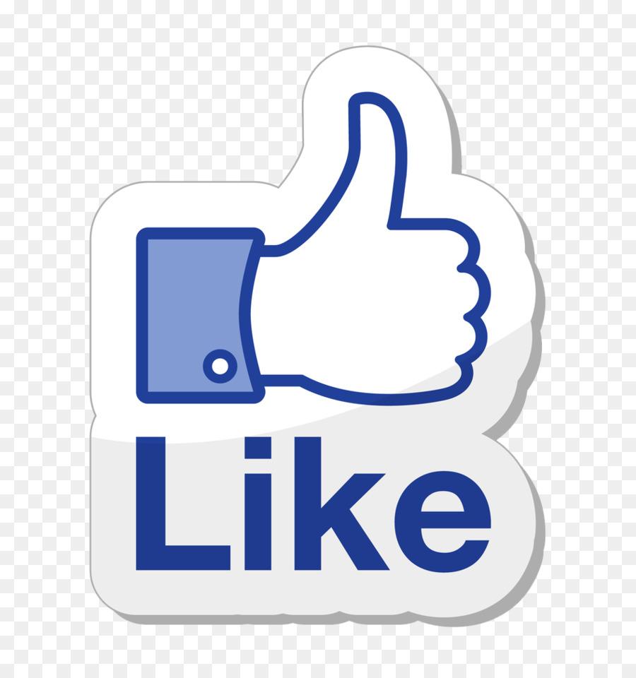 Medios De Comunicación Social, Como Botón De, Facebook imagen png.