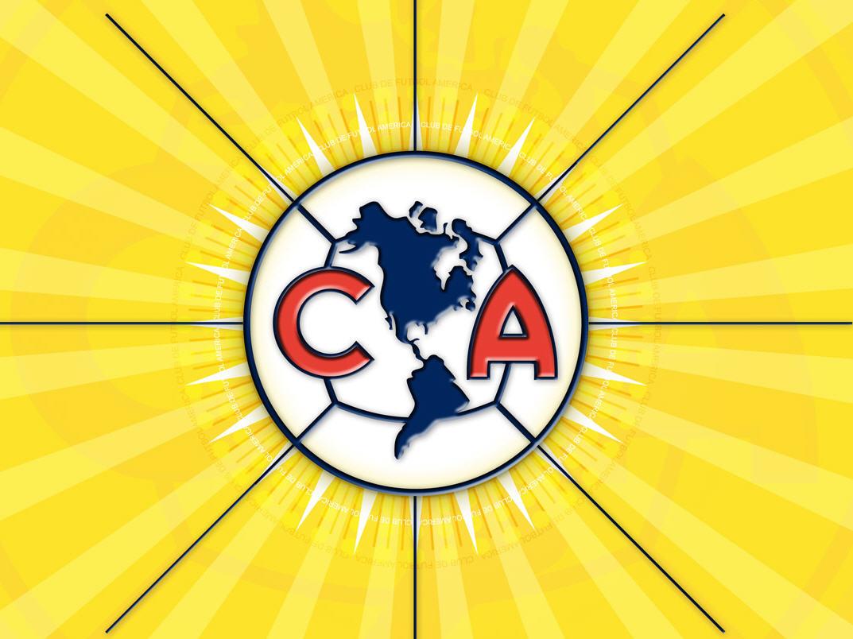 Free Logo Del Club America, Download Free Clip Art, Free.
